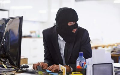 What Should I Do if My Tax Refund Is Stolen?