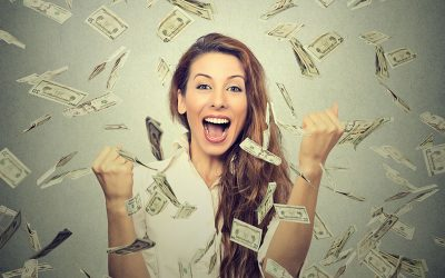 Finish Strong in 2016 With These 7 Money Saving Tips